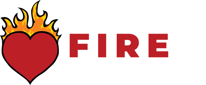 Light My Fire | Boise, Meridian Fire Charity